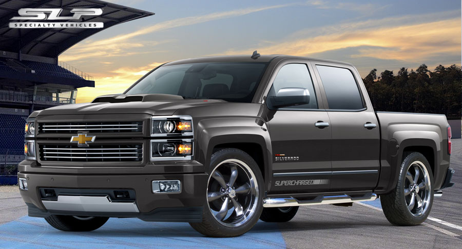 chevy silverado ram air hood reviews on ram air hood scoops for html autos weblog. Black Bedroom Furniture Sets. Home Design Ideas