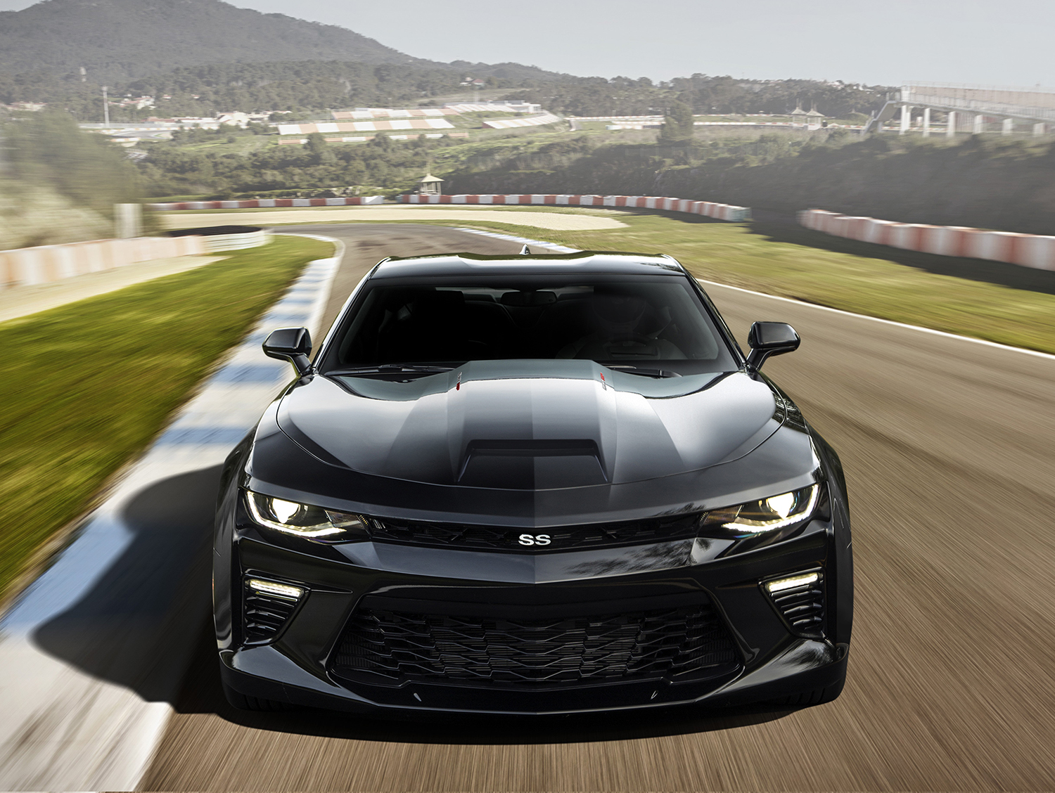 supercharged camaro ss for sale autos post. Black Bedroom Furniture Sets. Home Design Ideas