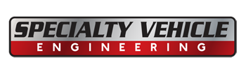 Specialty Vehicle Engineering